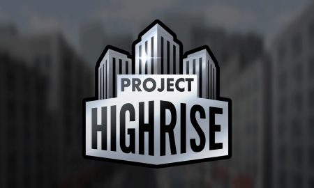 Project Highrise: Architect's Edition_20181101095750