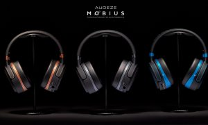 Audeze-Mobius-Bluetooth-Gaming-Headphones-AudioHead-16